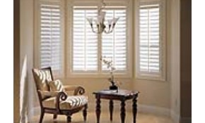 $1,575 for 3 Plantation Shutters (includes...