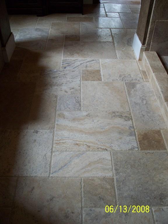 James marra jem tile greensboro nc 27410 3142 angies for Discount flooring greensboro nc