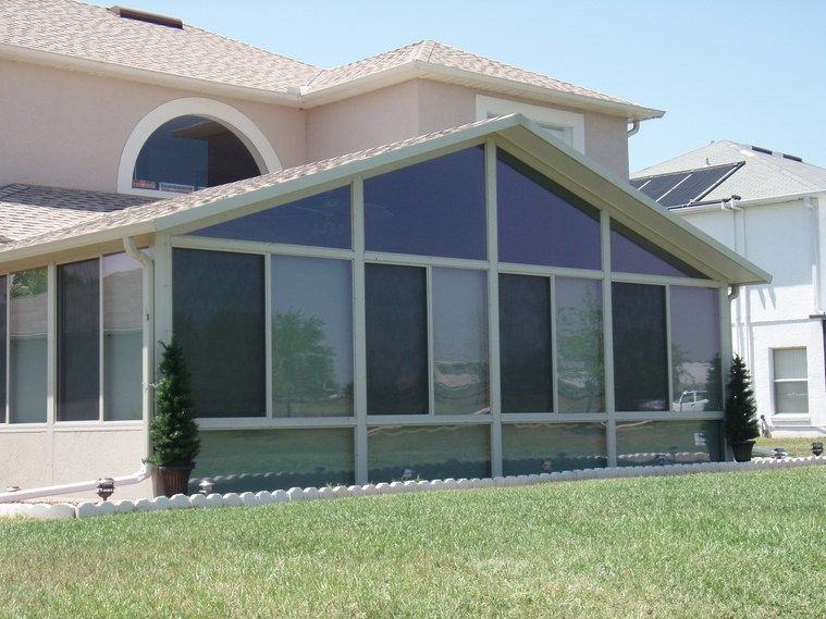 Home Creations Llc Kissimmee Fl 34759 Angies List