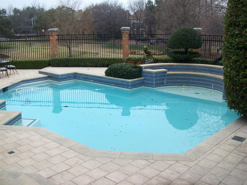 america 39 s swimming pool co of dallas dallas tx 75252 angies list