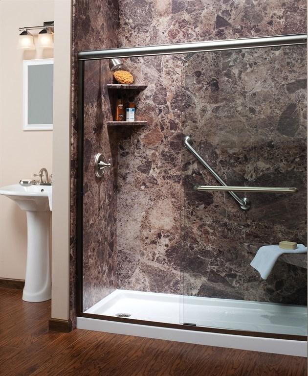 Bath kitchen experts elk grove village il 60007 for Kitchen cabinets 60007