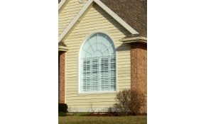 $269 for Installation of Window Tint Film,...