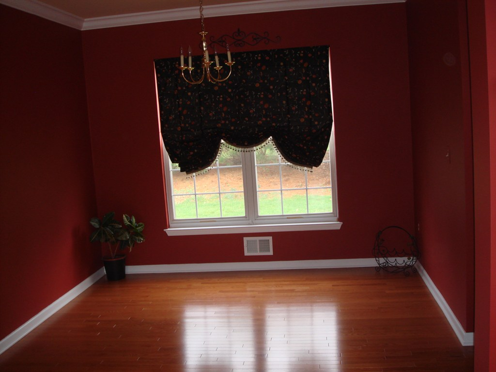 Get to know us for Hardwood floors long branch nj