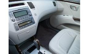 $99 for Interior and Exterior Detailing!