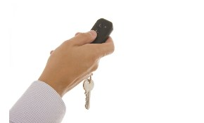 $20 for $40 Worth of Car Key Replacements