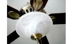 $99 Lighting Fixture or Ceiling Fan Replacement