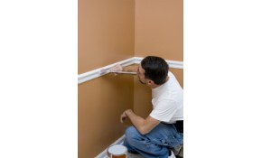 $549 for 2 Painters for a Day!  (8 hours...