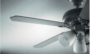 $75 for Ceiling Fan Installation or Light...