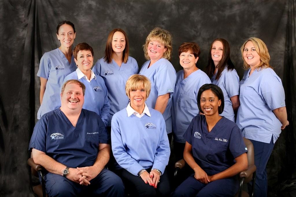 Hudson Dental Care Hudson Ma