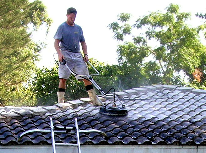 Professional Home Services Fort Myers Fl 33905 Angies