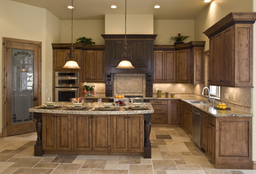 Awa kitchen cabinets salt lake city ut 84104 angies list for Kitchen cabinets utah