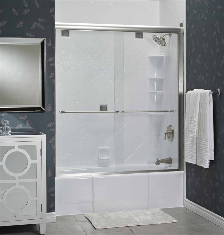 Image Result For Bathfitters Prices