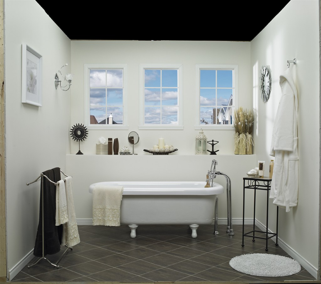 Image Result For Bath Fitters Prices