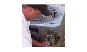 $59.95 Heating Inspection, Cleaning, & Tune-Up