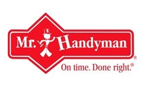 $50 OFF of 4 Hours of Handyman Services!