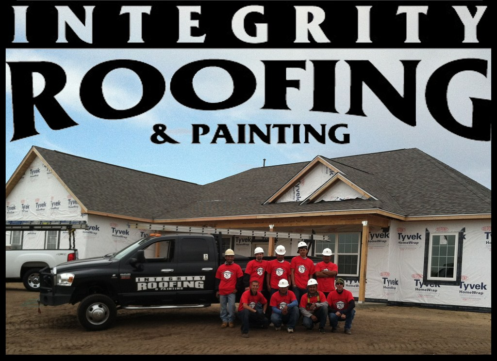 Integrity Roofing Painting Colorado Springs Co 80909