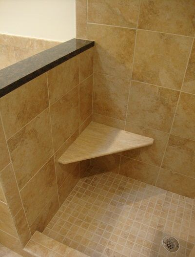 K2 Bath Deck Amp Kitchen Minneapolis Mn 55447 Angies List
