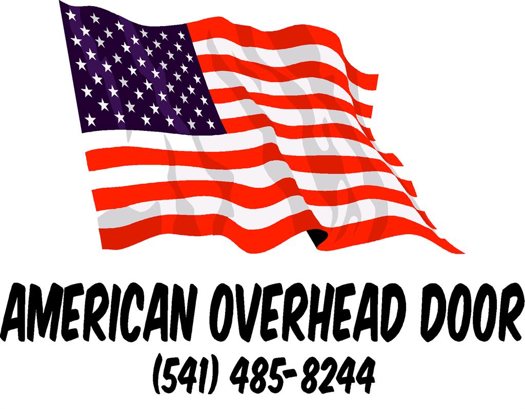 American Overhead Door Eugene Or 97401 Angies List