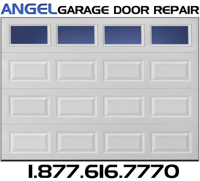 Angel garage door repair simi valley simi valley ca for Garage door repair simi valley ca