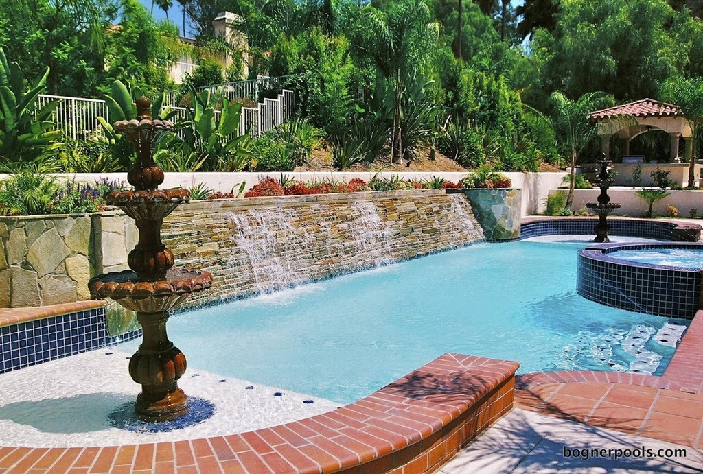 companylist montclair pool service