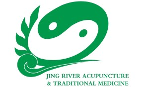 50% off Initial Consultation and Acupuncture...