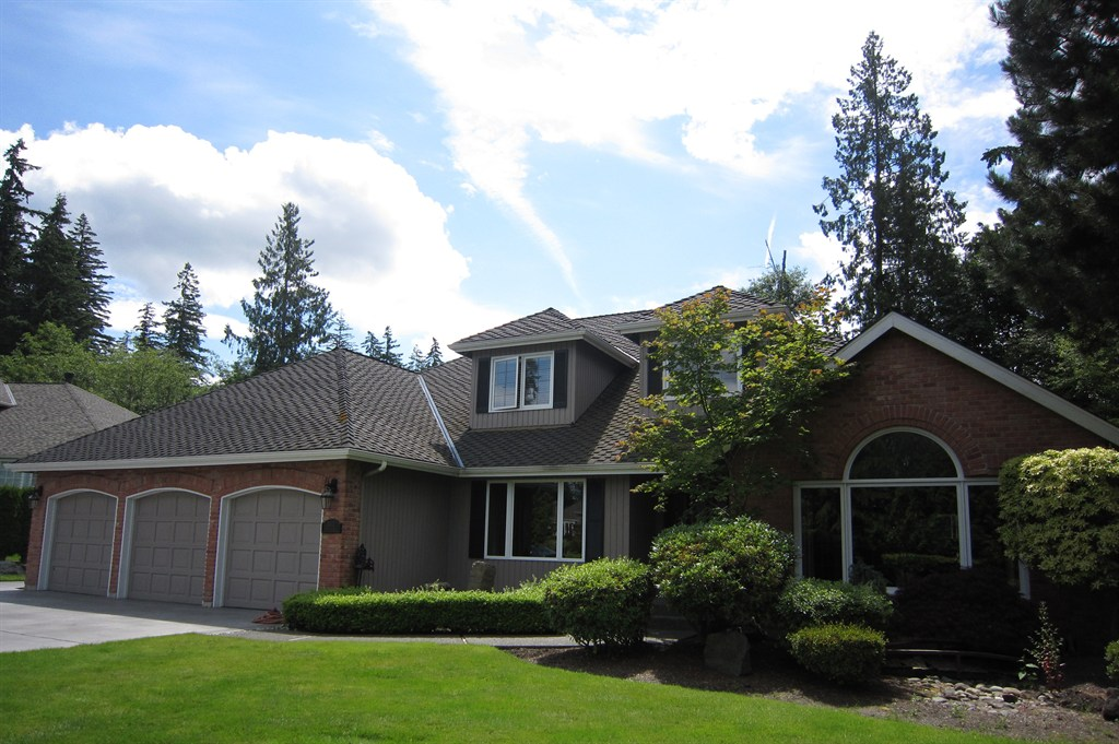 Cornerstone Roofing Inc Bothell Wa 98012 Angies List