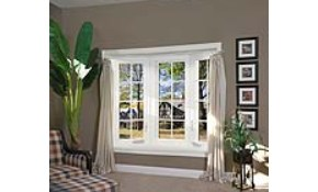 20% off 4 Windows INCLUDING Installation...