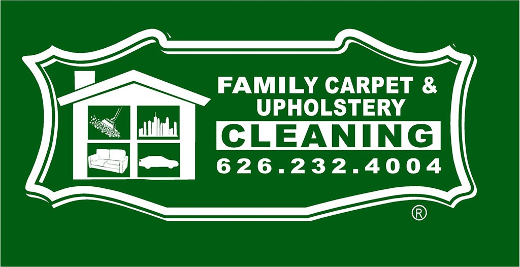 Family Carpet And Upholstery Cleaning El Monte Ca 91732