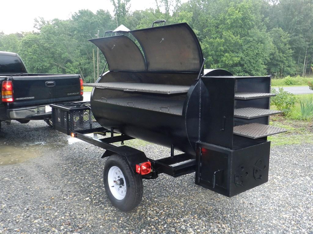 riverbend smoker grills fredericksburg va 22407 angies list. Black Bedroom Furniture Sets. Home Design Ideas