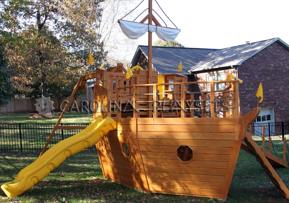Carolina Playsets Llc Hudson Nc 28638 Angies List