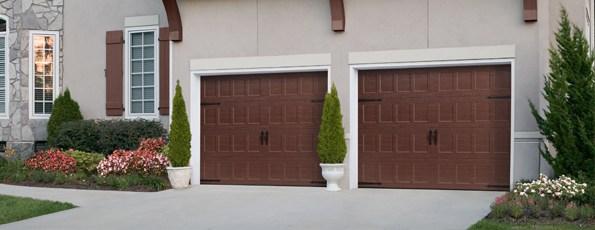 Garage door repair oregon city oregon city or 97045 for Garage door repair oregon city
