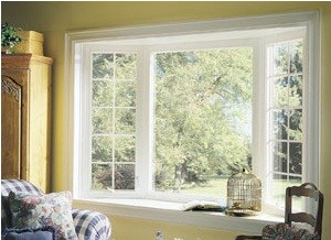 Thermal Quality Window Door Co Broomall Pa 19008