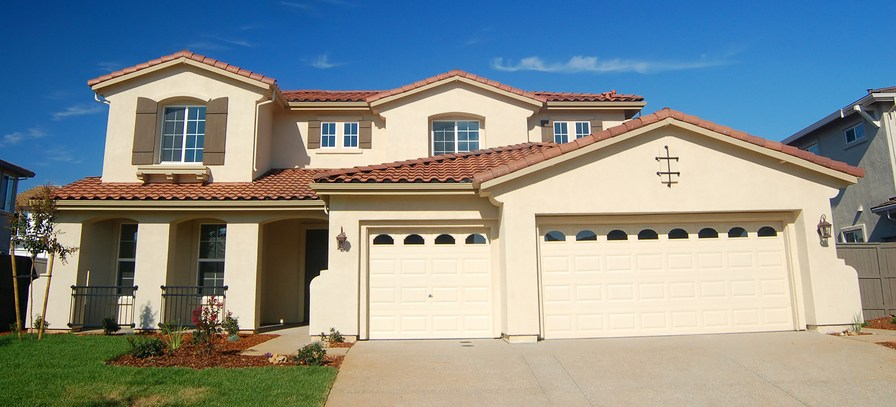 Mts painting mesa az 85210 angies list for Arizona exterior house colors