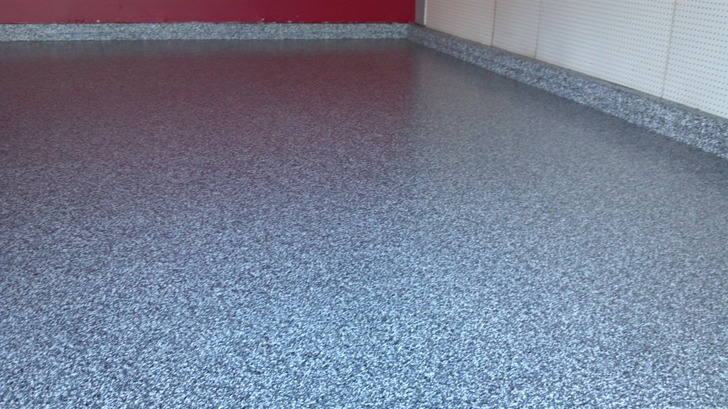 Best Rated Garage Floor Epoxy 2017 2018 Cars Reviews