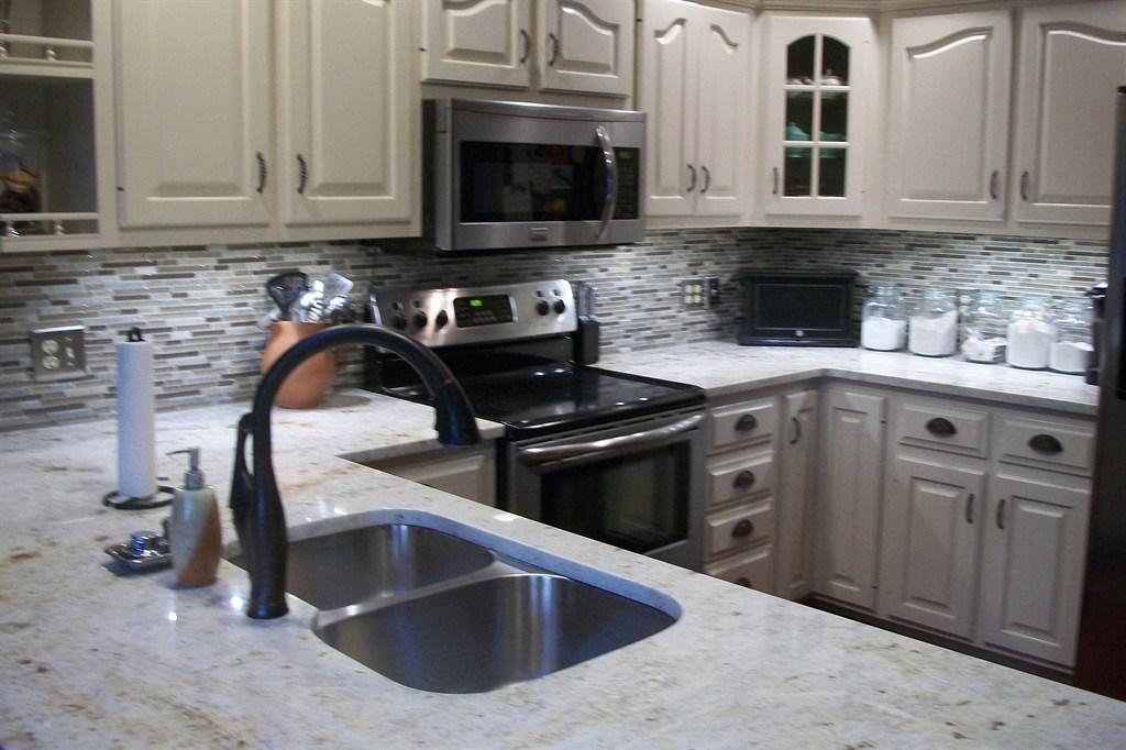 Washington Kitchen And Granite Reviews