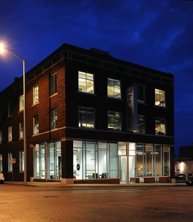 alejandro home design kansas city mo 64108 angies list
