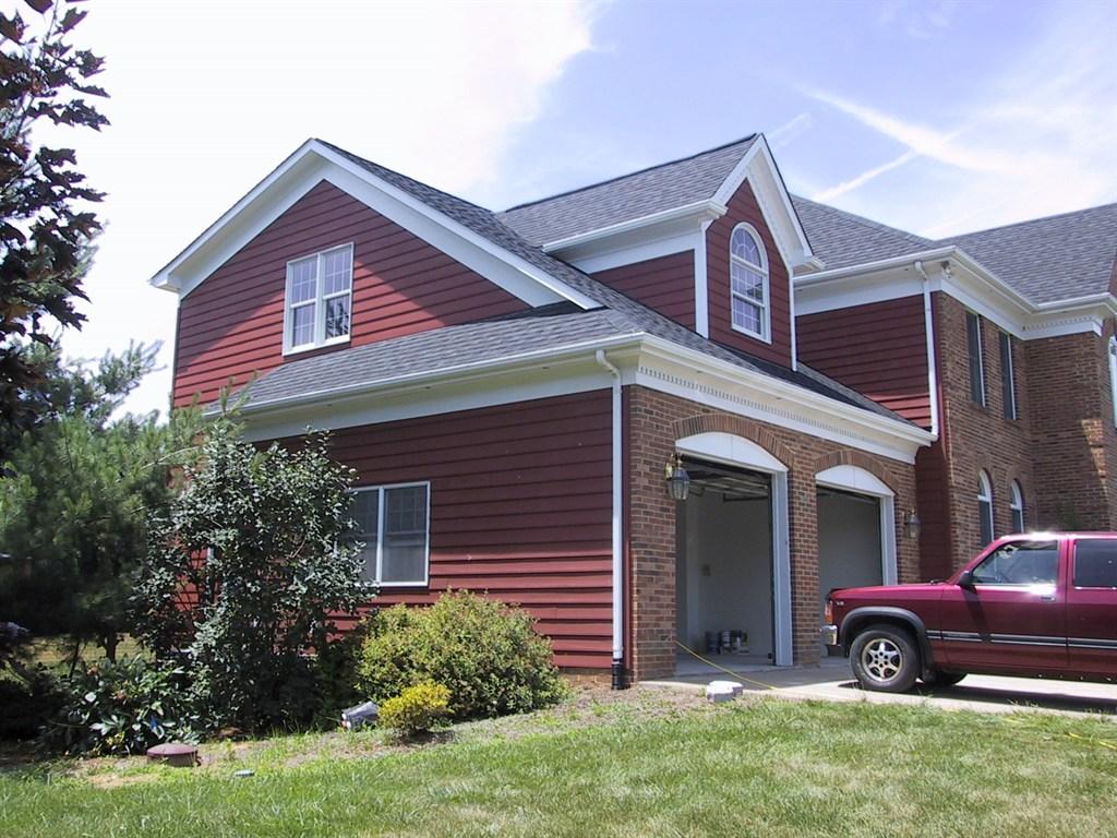 Short hill design construction ltd purcellville va for Design homes inc reviews