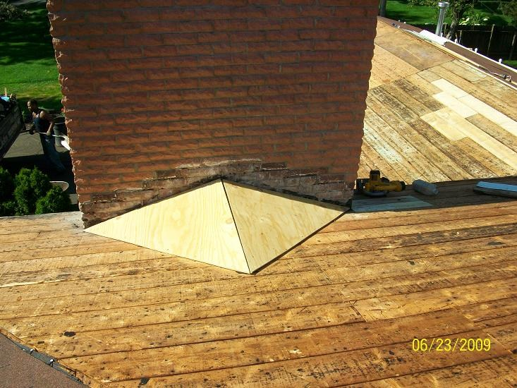Licitra Roofing Inc Brookfield Il 60513 Angies List