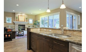 $500 for $1,200 Toward Your Remodeling Project!