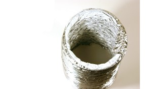 $75 for Dryer Vent Cleaning!