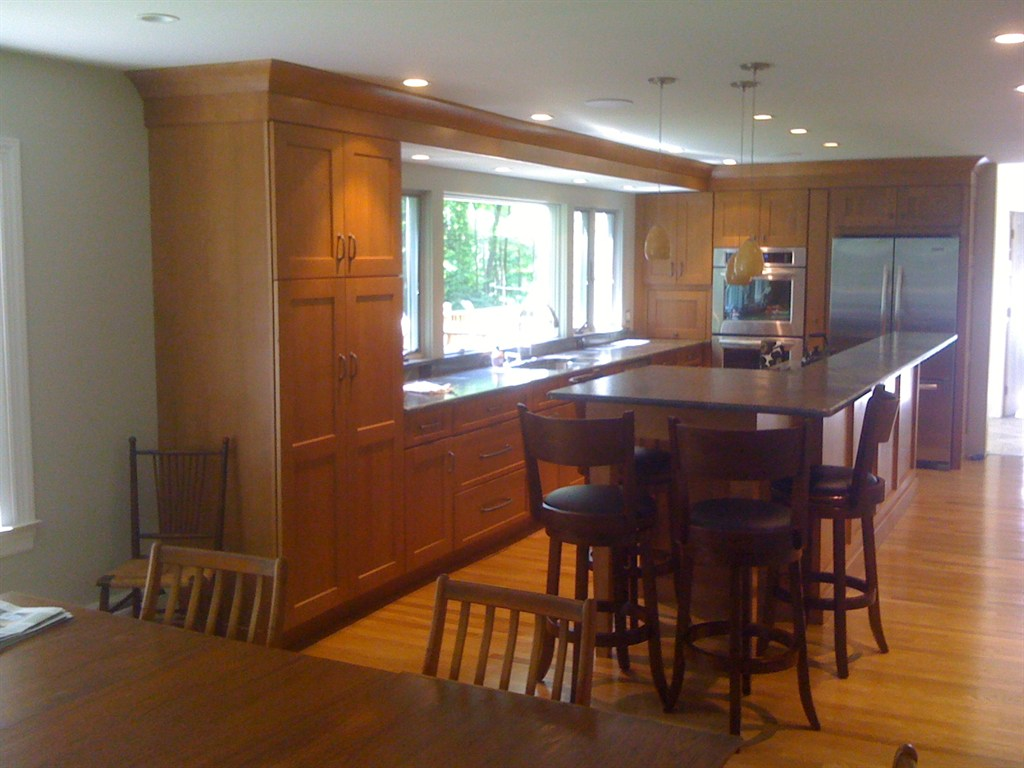 kitchen design consultation with dreammaker bath kitchen 150 for a