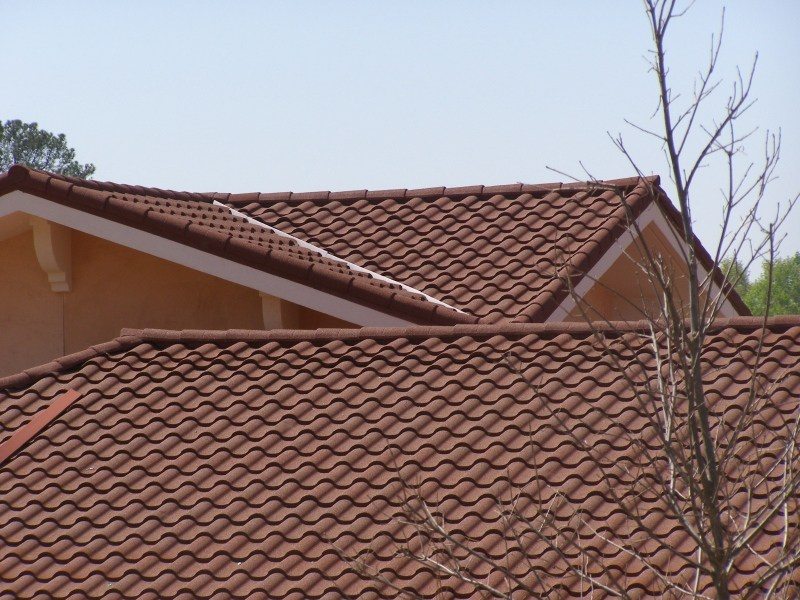 Benchmark Roofing Systems Canton Ga 30114 Angies List
