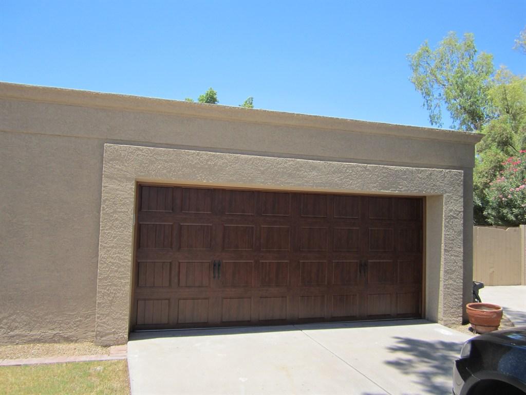 A1 Garage Door Service Tempe Az 85281 Angies List