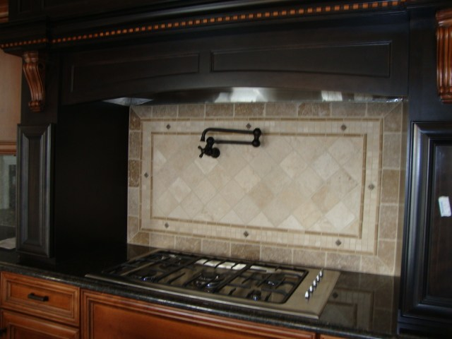 Henry Plumbing Kitchen And Bath Galleries Bridgeton Mo