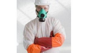$112 for Indoor Air Quality Treatment - Buy...