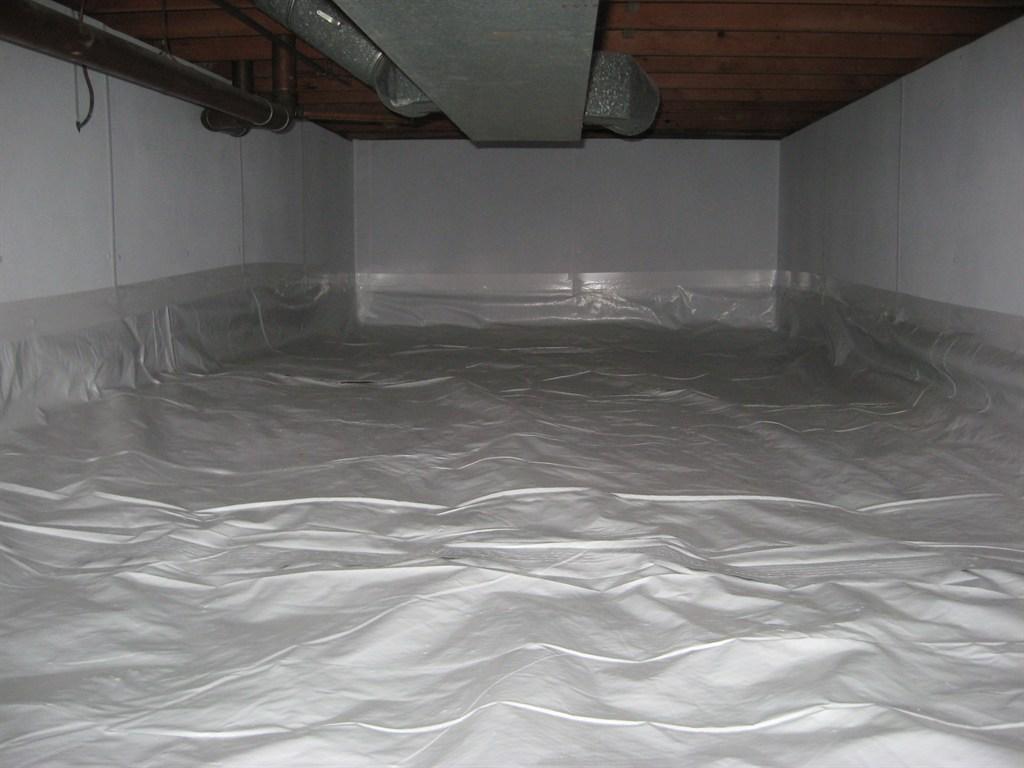 waters basement services inc medina ny 14103 angies list