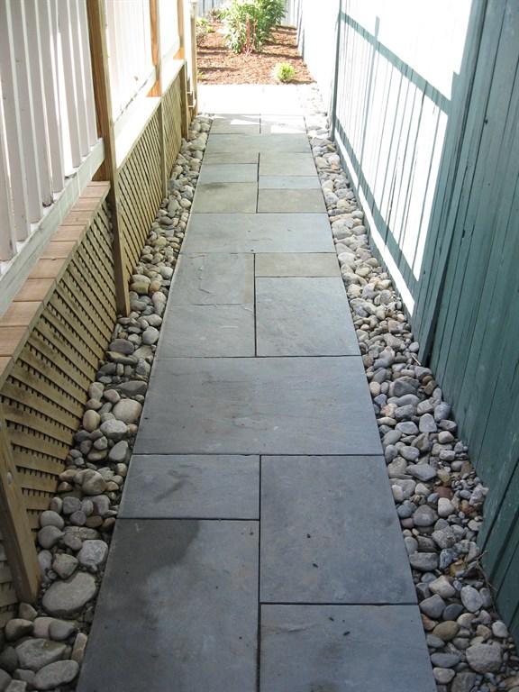 Custom Stonescaping Llc Falls Church Va 22042 Angies List
