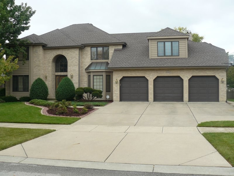 Showalter Roofing Service Naperville Il 60564 Angies List