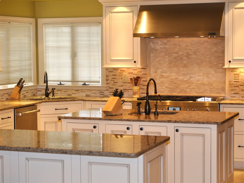kitchen designers memphis tn kitchen cabinets 462