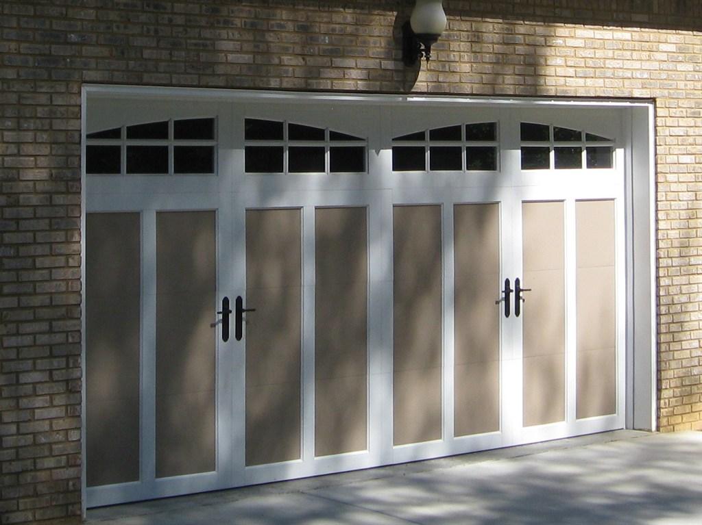 Chattanooga Garage Door Northgate Doors Chattanooga Tn 37416 Angies List